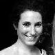 Marie Claire van Hessen